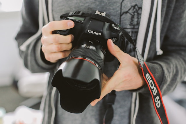 canon-camera-professional-pictures