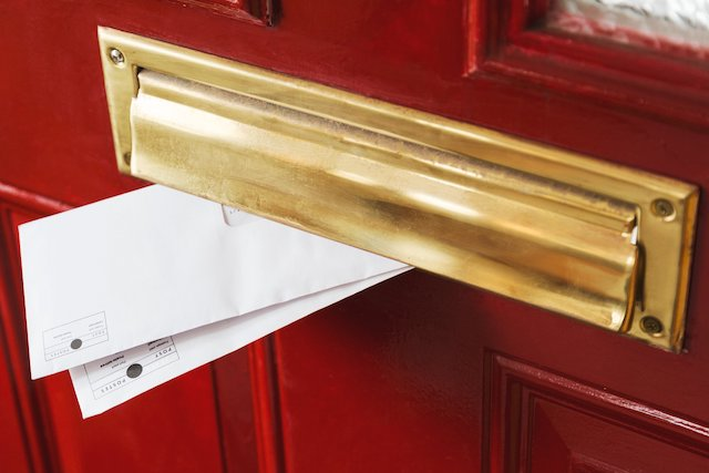 mail-letter-house-official