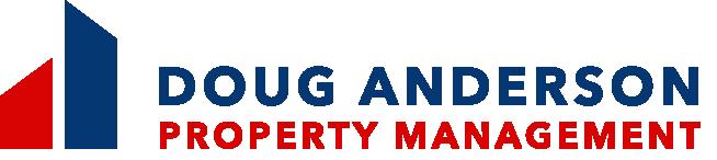 Doug Anderson Property Management