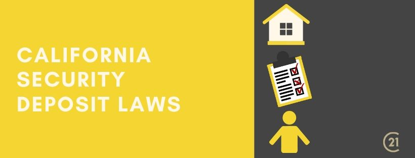 California-Security-Deposit-Laws-C21