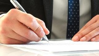 writing hand finger cash legal document documents homework signature entrepreneur attorney jurist